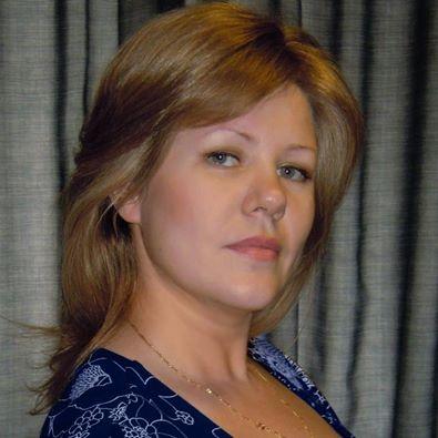 Альбина Рассеина