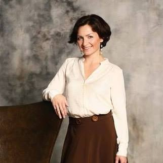 Дарья Бехтемырова