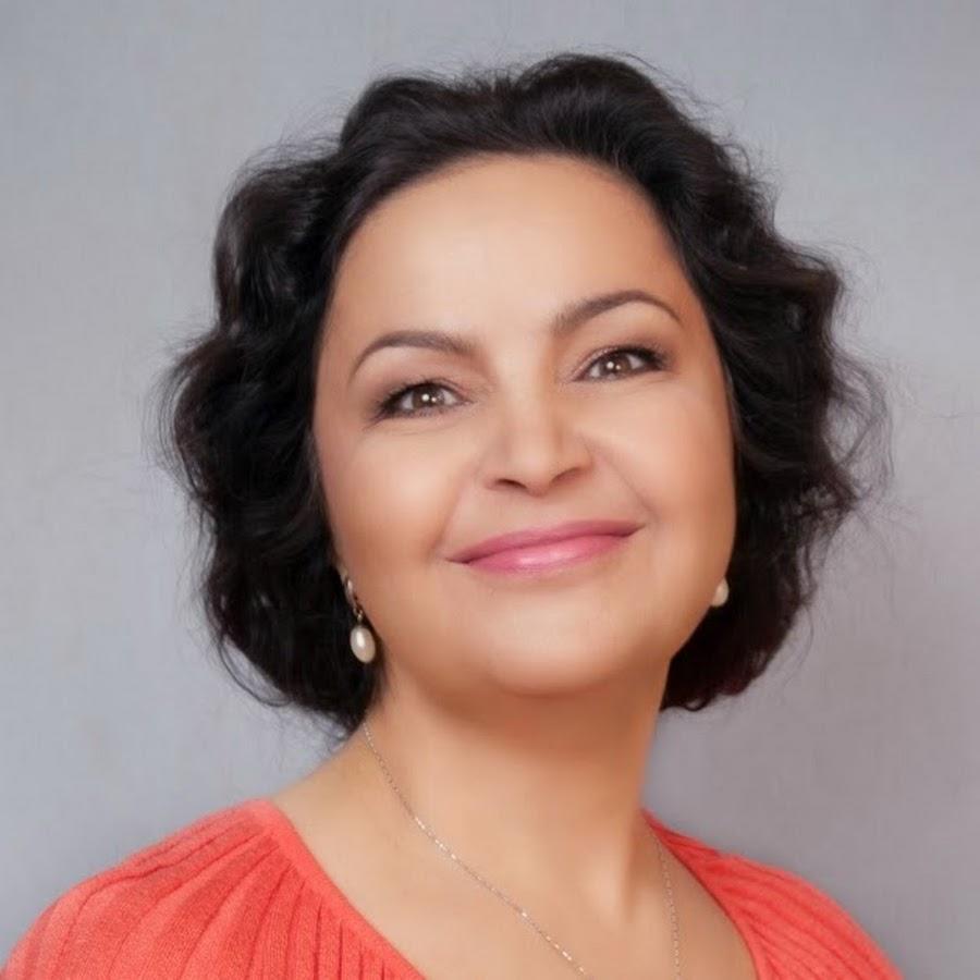 Лиана Димитрошкина